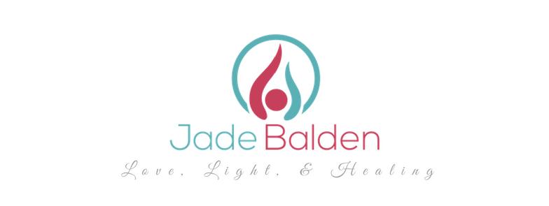 Jade Balden