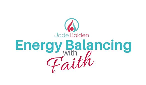 Energy Balancing With Faith
